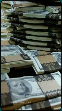 dollar in kroner
